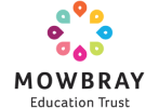 Mowbray Education Trust Limited